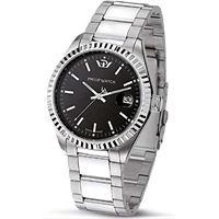 Philip Watch orologio solo tempo uomo Philip Watch caribe r8253597010
