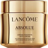 Lancôme absolue soft cream viso 60ml