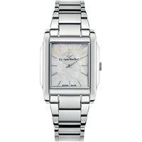 Lucien Rochat orologio solo tempo donna Lucien Rochat saint-malo; R0453109503