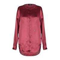 DSQUARED2 - camicie