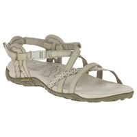 Merrell terran lattice ii eu 37 taupe