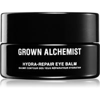 Grown Alchemist activate crema idratante occhi 15 ml