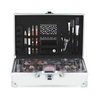 Makeup Trading schmink 510 complet make up palette