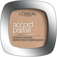 L'OREAL l'oréal cipria accord perfect n. R3