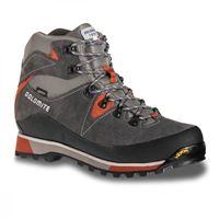 DOLOMITE scarpe trekking zermatt gore-tex