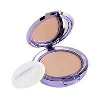 Covermark 2 compact powder - oily/acneic skin fondotinta 10g