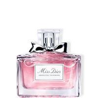 dior absolutely blooming eau de parfum 30 ml