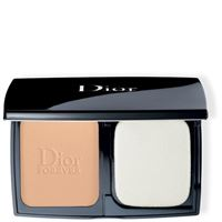 dior diorskin forever extreme control 020 beige clair
