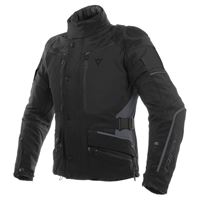 Dainese giacca carve master 2 gtx