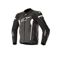 Alpinestars giacca missile compatibile tech air