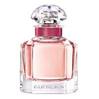 Guerlain mon Guerlain bloom of rose 100 ml eau de toilette - vaporizzatore