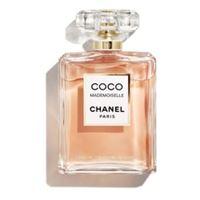 Chanel coco mademoiselle - eau de parfum intense vaporizzatore