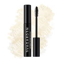 Mascara evagarden extreme volume