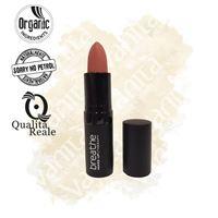 Rossetto opaco breathe lip stick, 01 nude matt