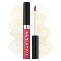 Gloss evagarden full shine, 804 shimmer