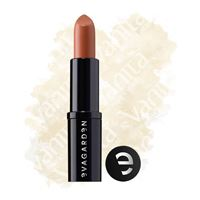 Rossetto bb evagarden, 580 peach bloom