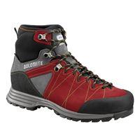 DOLOMITE scarpe trekking steinbock hike gore-tex® 1. 5