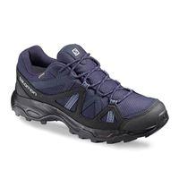 SALOMON scarpe trekking rhossili gore-tex donna