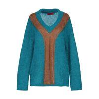 THE GIGI - pullover