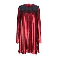REDValentino - vestiti corti