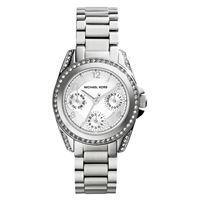 Michael Kors mini blair mk5612 orologio donna al quarzo