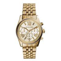 Michael Kors lexington mk5556 orologio donna al quarzo