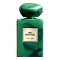 Armani privé vert malachite - eau de parfum