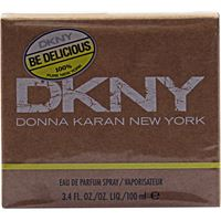 DKNY be delicious women edp spray 100ml