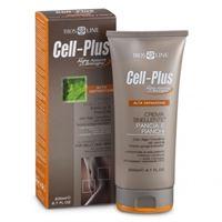 Bios Line cell plus crema snellente pancia e fianchi