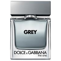 Dolce&gabbana - the one for men - grey 30 ml