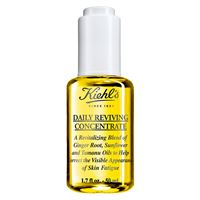 Kiehl's - sieri - daily reviving concentrate 50 ml
