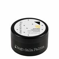 Diego Dalla Palma - i capelli - saniprincipi maschera nutriente 200 ml