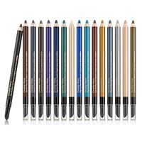 Estée Lauder - eyeliner e matite occhi - double wear eye pencil