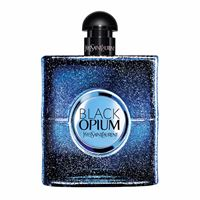 Yves Saint Laurent - black opium - intense 90 ml