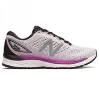 New balance 880v7 scarpe running neutre donna sportler blu