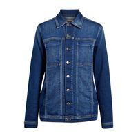 L'AGENCE - capispalla jeans