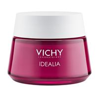 L'OREAL VICHY idealia ps p 50ml