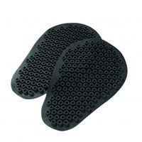 Dainese kit proshape knee protezione ginocchio protezioni