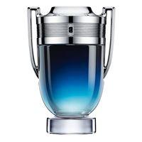 Paco Rabanne invictus legend 150 ml eau de parfum - vaporizzatore
