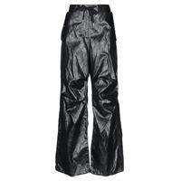 ALEXANDERWANG.T - pantaloni