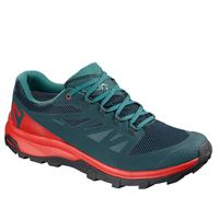 SALOMON scarpe outline gtx gore-tex®