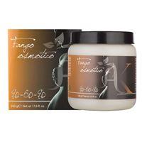 Alkemilla fango osmotico anticellulite Alkemilla - confezione da 500gr