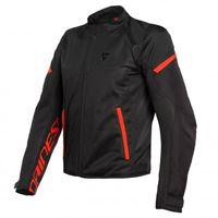 Dainese bora air tex jacket giacca moto uomo