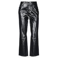 J BRAND - pantaloni