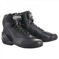 Alpinestars - scarpe moto Alpinestars sp-1 v2