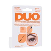 d96a203ab47 Ardell duo brush on dark adhesive with vitamins (nera-pennellino) 5gr