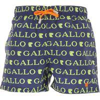 Gallo swimwear in saldo, blue, polyester, 2019, 1 (1-2 years) 2 ( 3-4 years) 3 (5-6 years) 4 (7-8 years) 5 (9-10 years) 6 (11-12 years)