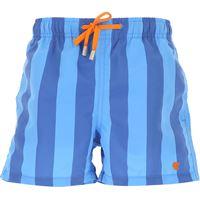 Gallo swimwear in saldo, blue, polyester, 2019, 2 ( 3-4 years) 3 (5-6 years) 4 (7-8 years) 6 (11-12 years)