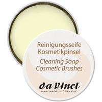 Da Vinci pulisce e cura sapone vegetale mini 4832