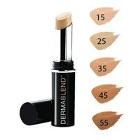 Vichy Make-up linea trucco dermablend correttore coprente anti-imperfezioni 35